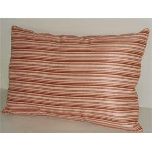 China Silk Filled Pillow - pillow-001 on sale
