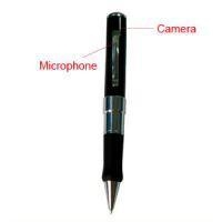 China Video Recording Pen on sale