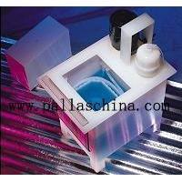 F Series - Constant Temperature Filter Etch