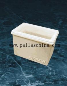 China PROBATH Quartz Bath on sale