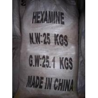 China Chemicals on sale