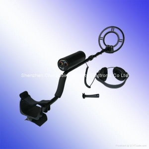 China Water Proof Metal Detector on sale