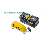 China TL-809 Taxi light on sale