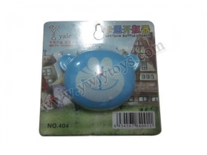 China DAILY USE cartoon opener 4005 on sale
