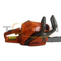 China TY3700 chainsaw on sale