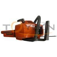 China 3700 chainsaw on sale