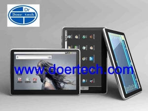 China Tablet PC&Laptops on sale
