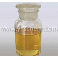 Alkyl Benzene Sulfonic Acid