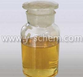 China Alkyl Benzene Sulfonic Acid on sale