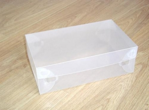 China Storage Box on sale