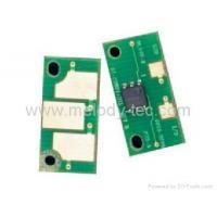 Laser printer toner chip compatible with Konica Minolta 2400 2430 2480 2500