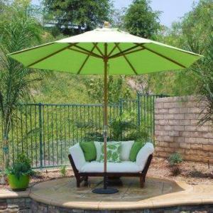 China Patio Umbrellas on sale