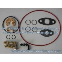 China K27 Turbo Repair Kits on sale