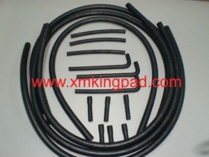 China High Temp.& Pressure Fuel Hose B002 on sale