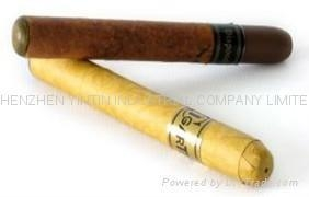 China Electric Cigarette on sale