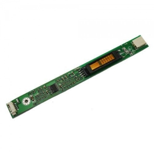 China New Laptop LCD Inverter Toshiba P100 P105 L20 L25 2100 on sale