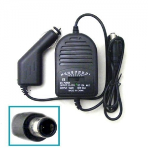 China DC Adapter/Car/Charger for Dell Latitude D400 D600 D610 on sale