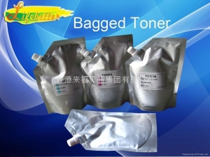 China High quality chemical color toner powder for use in Hp1215 printer on sale