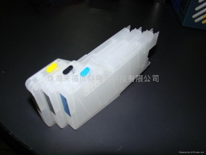 China Brother LC38/LC61 refillable inkjet cartridge on sale