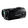 China Digital video Cameras for sale