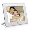 China Digital Photo Frame for sale