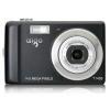 China Digital Cameras for sale