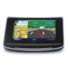China Multimedia GPS for sale