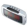 China Radio Clock for sale