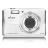 China Digital Cameras for sale