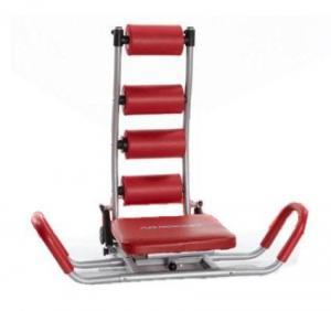 China AB Rocket Twister on sale
