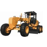 Motor Grader Motor Grader 718