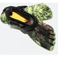 Five Finger Shoes Item No: UFWR002