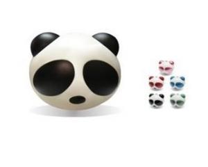 China Mini Speaker US-163 on sale