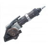 China KZL-32A pneumatic steel tensioner for sale