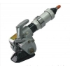 China KT-32L Reversible pneumatic tensioner for sale