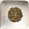 China Spearmint Herbal Tea for sale