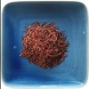 China Vanilla Red Tea (Rooibos) for sale