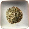 China Green Yerba Mate for sale