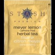 China Meyer Lemon Herbal Tea on sale