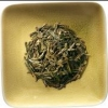 China Dragonwell Special Grade Green Tea for sale
