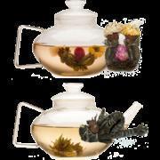 China Artisan Flowering Teas on sale