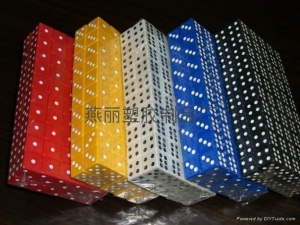 China dice on sale