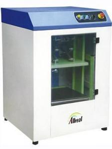China Manual Paint Shaker AL-2A-1 on sale
