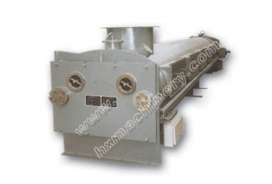 China GM-BSC Series Coal Feeder with Proof Pressure on sale