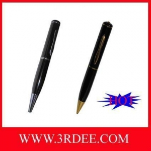 China USB Pen Camera DVR on sale