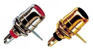 China RCA CONNECTORS JL17073 on sale