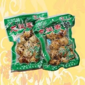China Flavor quail eggs on sale