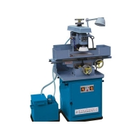 Simply Grinding Machine MJ7215