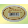 China ST-002 Barcode Label for sale