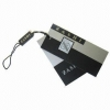China HT-001 Hang Tags for sale